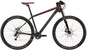 Cannondale-F29-Carbon-3-Bike-2015