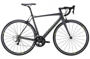 fuji-sl-23-2016-road-bike-grey-EV241892-7000-1