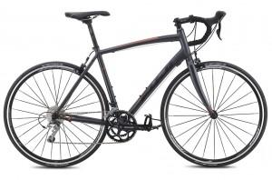 fuji-sportif-21-2015-road-bike-grey-orange-EV211120-7000-1