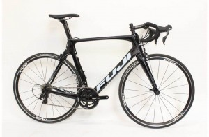fuji-transonic-27-2016-road-bike-exdemo-black-white-EV283796-8590-17