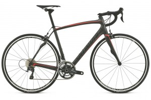 specialized-roubaix-sl4-expert-2015-road-bike-satin-silver-tint-carbon-rocket-red-black-EV212304-7500-1