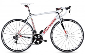 specialized-tarmac-pro-sl4-ui2-2012-road-bike-EV149286-9999-1