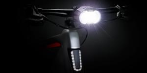e-bike-close-up-535x267_supernova