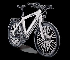 e-bike-showroom-586x502px-st1-white-men-front