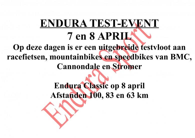 Endura-testevent-11-e1521406946553