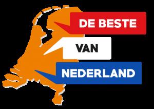 logo-de_beste_van_nederland